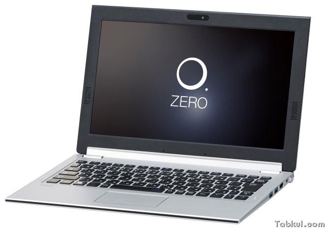 Nec-LAVIE-Hybrid-ZERO-02