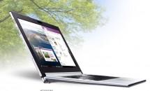 11.6型で798g、LTE対応の世界最軽量2in1『NEC LAVIE Hybrid ZERO』は1/21予約開始―価格・発売日・スペック・対応周波数