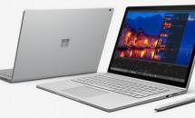 まもなく日本で『Surface Book』の予約受付を開始へ