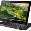 acer-announces-the-aspire-switch-12-s-01