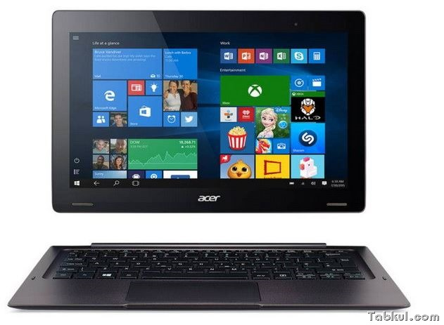 acer-announces-the-aspire-switch-12-s-03