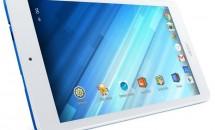 Acer、8型タブレット『Iconia One 8(B1-850)』発表―スペック・価格 #CES2016