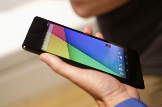 google-nexus-7-2016-rumors-201512