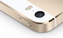 Apple、4インチ『iPhone』(5se)は2016年春に発売か―新興国を中心に販売とも