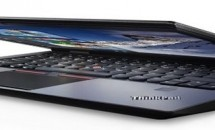Lenovo、14型プロ向けノートPC『ThinkPad X1 Carbon』の2016年モデル発表―特徴・一部スペック