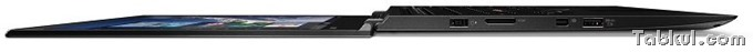 lenovo-ThinkPad-x1-carbon-2016-05