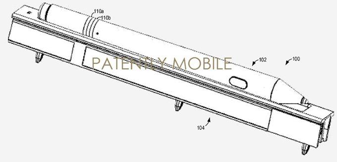 rechargeable-surface-pen.1