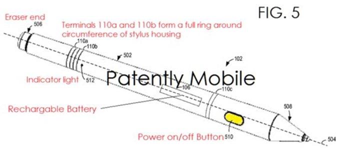 rechargeable-surface-pen.2
