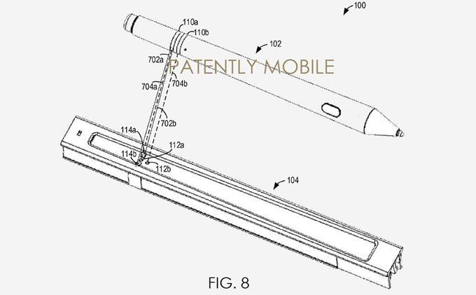 rechargeable-surface-pen