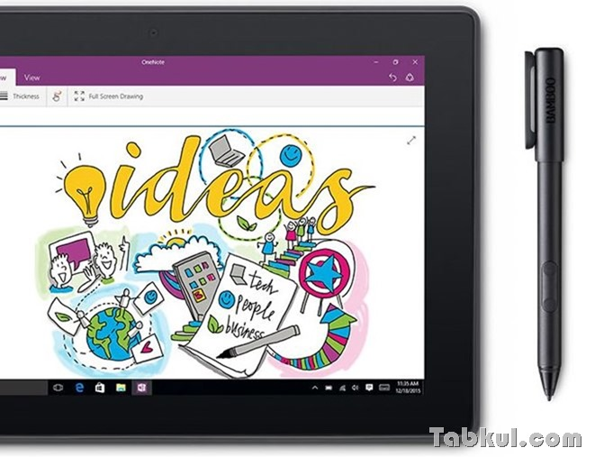 wacom-bamboo-smart-for-select-tablets-and-2in1