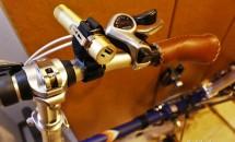 折り畳み自転車『DAHON Boardwalk D7』を2年ほど使用したレビュー、買って良かったモノと不要だったモノ―悩み・盗難対策など