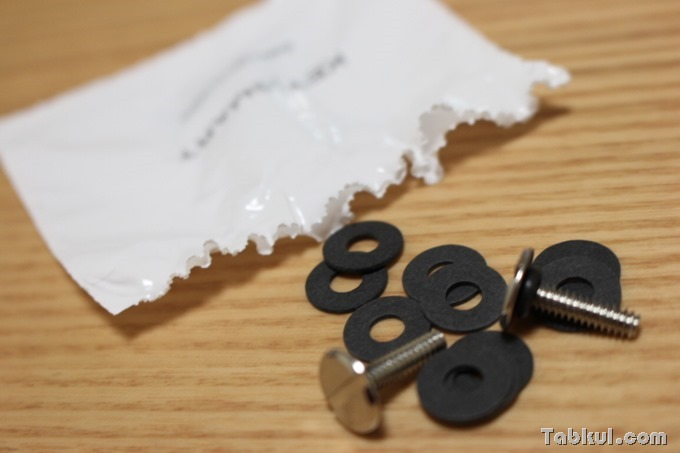 KEYSMART-Review_3157