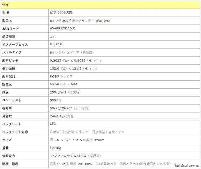 LCD-8000U2B.3