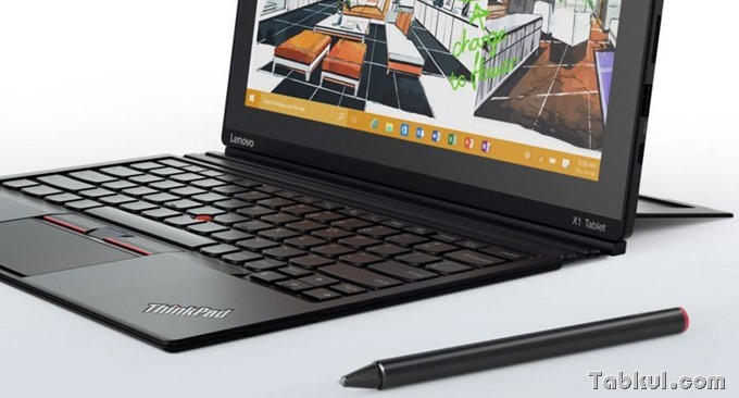 Lenovo-ThinkPad-X1-Tablet-00