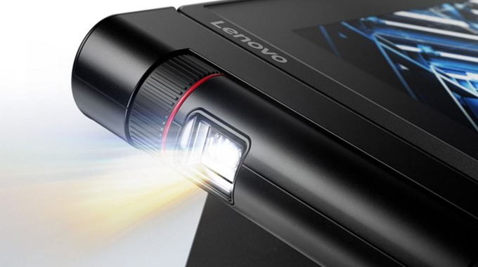Lenovo-ThinkPad-X1-Tablet-02