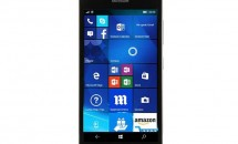 Microsoft Lumia 650のプレス画像リーク
