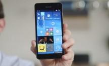仏Microsoft、『Lumia 650』のハンズオン動画を公開