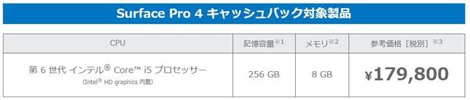 Microsoft-Surface-Pro-4-cashback-campaing.1