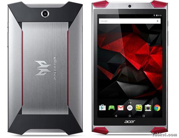 Predator8_Tablet_GT-810