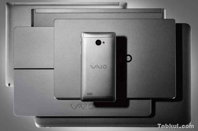 VAIO_Phone_Biz_01