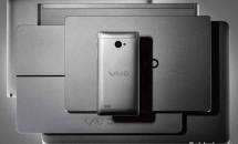 5.5型「VAIO Phone Biz(VPB0511S)」発表、価格・発売日・スペック – Windows 10 Mobileスマホ