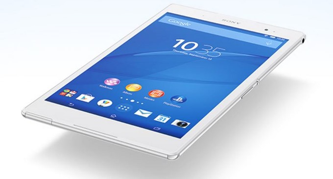 Xperia-Z3-Tablet-Compact-0001