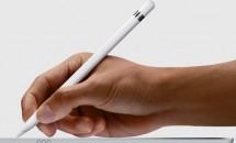 Appleの次期9.7型、iPad Proブランドでリリースか―手書き入力&キーボード対応とも