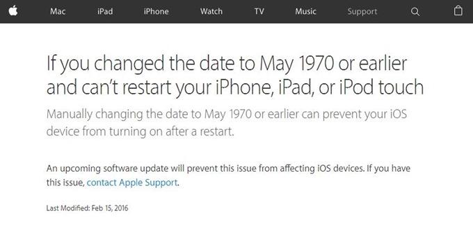 apple-news-1970dead