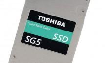 東芝が大容量1TBのM.2 SSDを製品化、サンプル出荷を開始