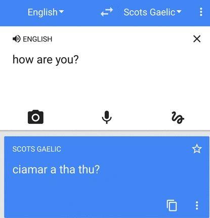 google-translate-13add