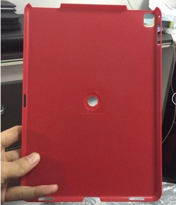 iPad_Air_3_leak-cover