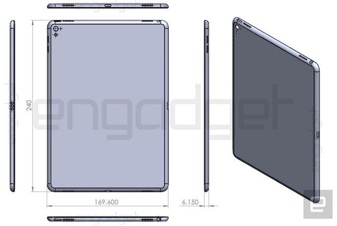 iPad_Air_3_leak-quad-speaker-smart-connector