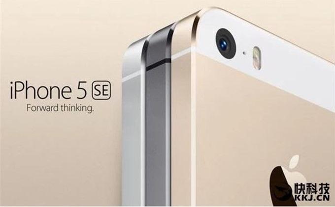 iPhone-5e-03