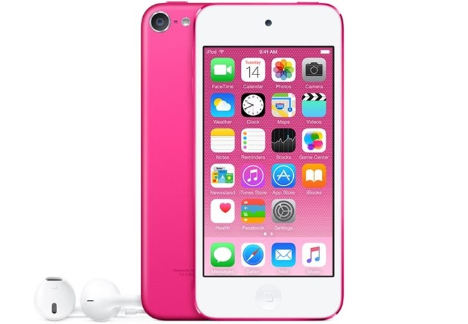 iphone-5se-silver-spacegray-brightpink