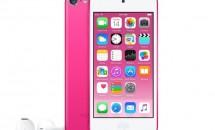 iPhone 5se – シルバー、スペースグレイ、ブライトピンクの3色展開か