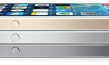 4型『iPhone SE』、1,200万画素カメラ搭載で価格5万円前後か