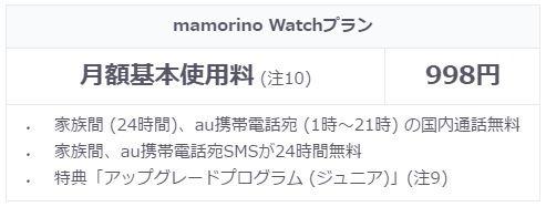 mamorino_Watch_3