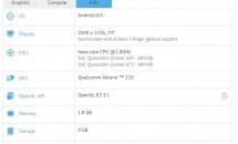 ASUS未発表7.9型『P008』がFCC通過、GFXBenchにも登場/スペック