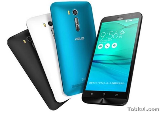ASUS-ZenFone-Go-1