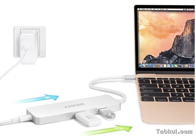 Anker-premium-USB-C-Hub-1