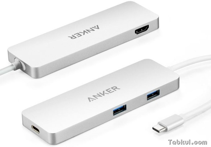 Anker-premium-USB-C-Hub-2