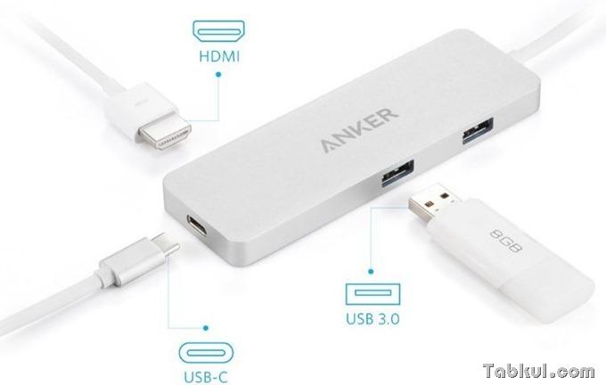 Anker-premium-USB-C-Hub-3