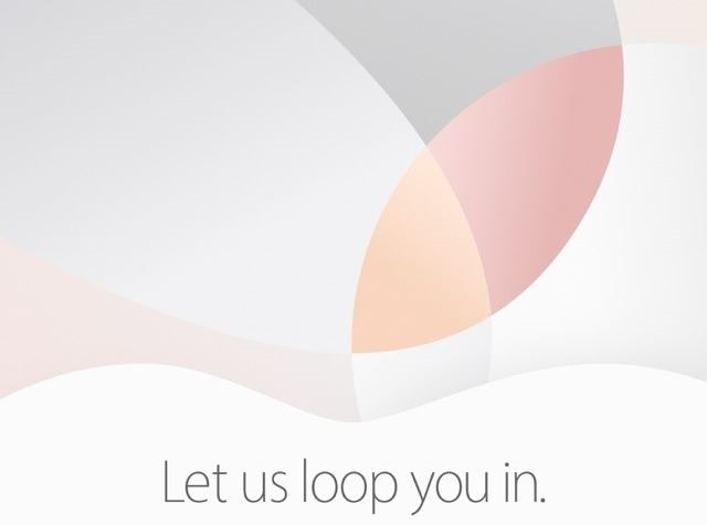 Apple-event-20160322