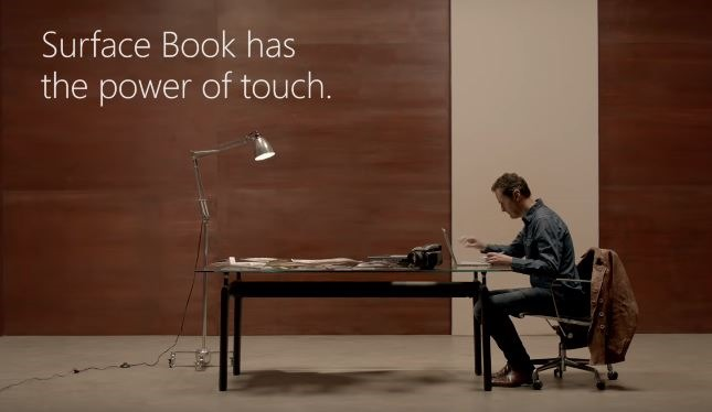 Surface-Book-CM