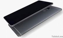 RAM6GB+10コア搭載5.5型『Vernee Apollo』発表、USB Type-Cなど一部スペック