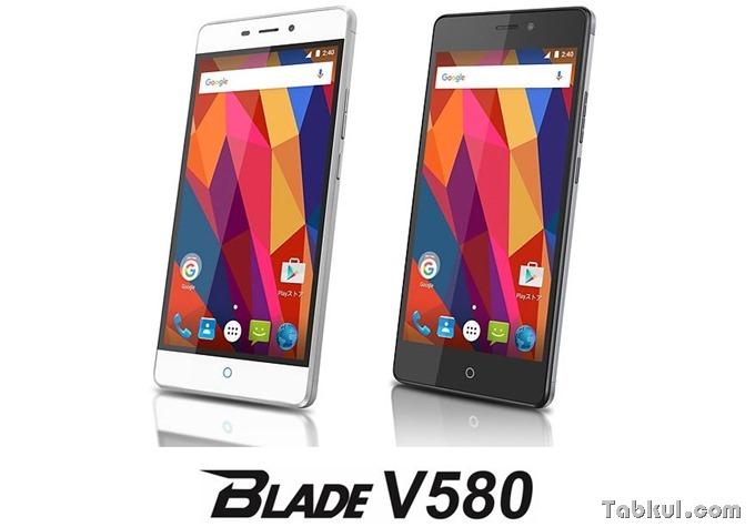 ZTE-BLADE-V580