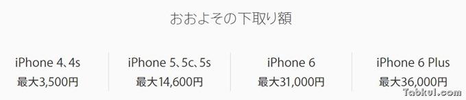 apple-renew-2