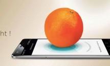 次期NexusスマートフォンはHTC製で3D Touch機能を搭載か、Android Nで標準採用とも