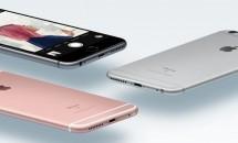 2017年の「iPhone」は狭ベゼル+両面ガラス筐体とワイヤレス充電を採用か