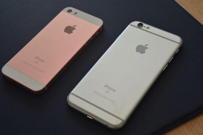 iPhone-SE-Handson.1